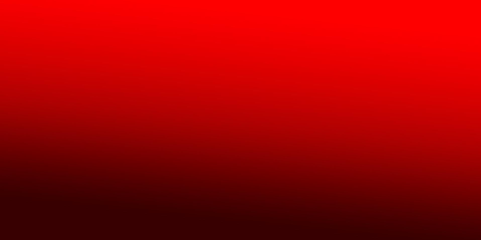 Henrikh Mkhitaryan Background