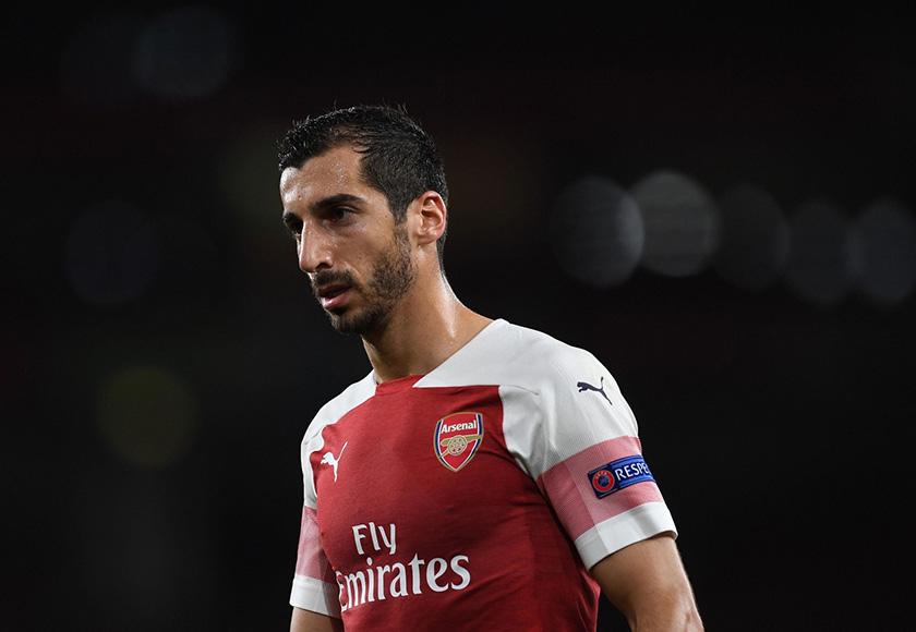 Arsenal_70