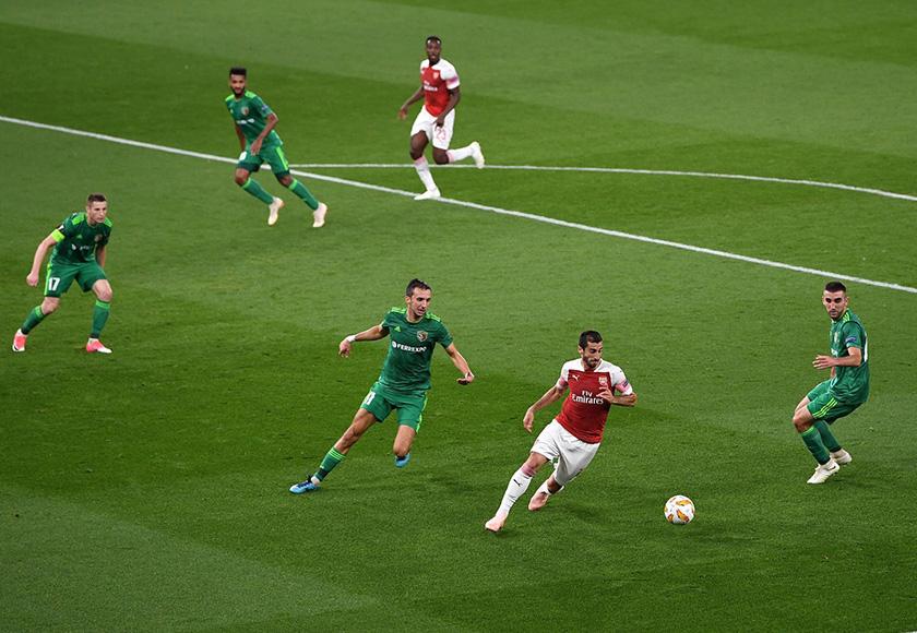 Arsenal_75