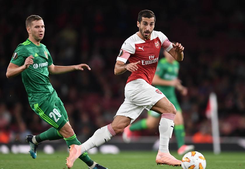 Arsenal_76