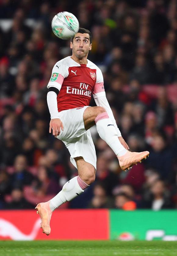 Arsenal_95_P