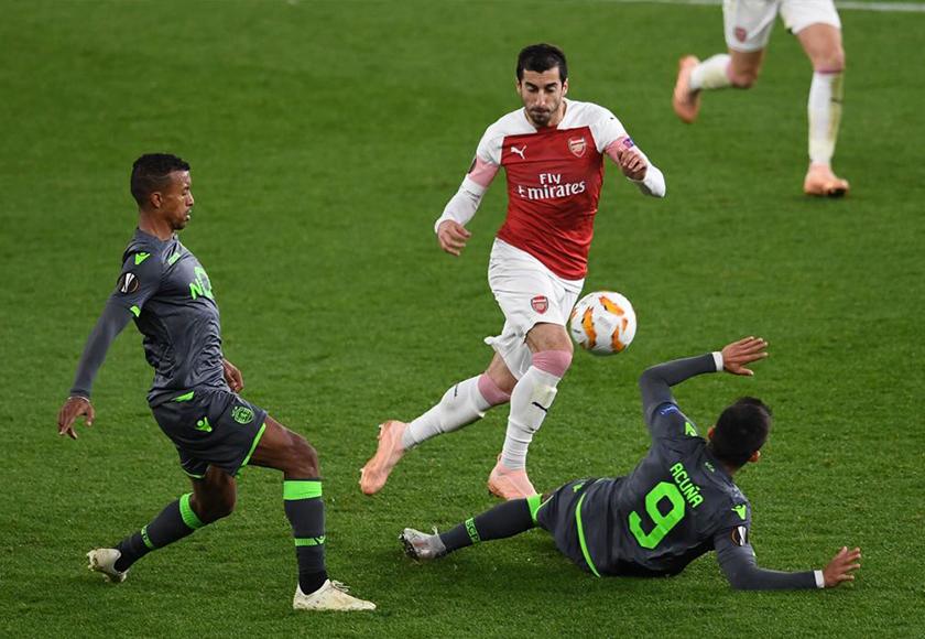 Arsenal_93